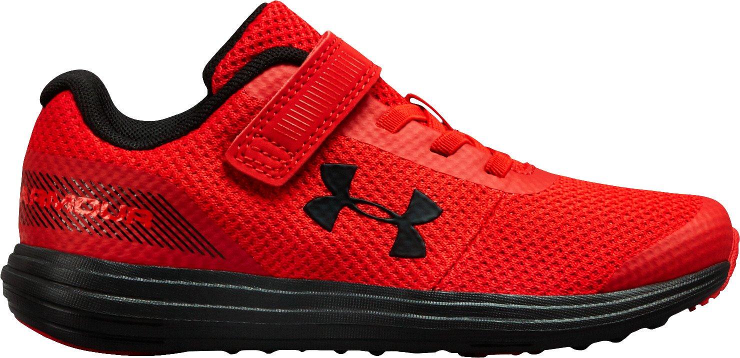 3f87c22f242585 Nike Air Max Country Camo Japan