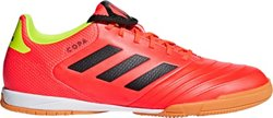adidas Men's Copa Tango 18.3 Indoor Soccer Shoes