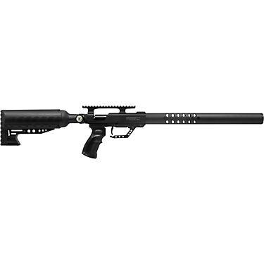Gamo TC-35 Big Bore  35 PCP Air Rifle