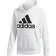 Men's adidas Hoodies & Sweatshirts