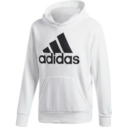 c290233678f10 Men's adidas Hoodies & Sweatshirts