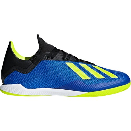 Search Results adidas soccer shoes | Academy