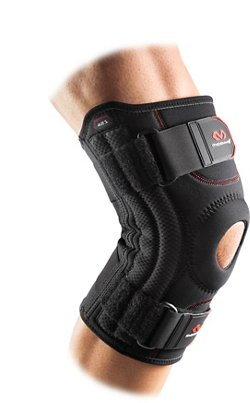 McDavid Adults' Knee Support with Stays