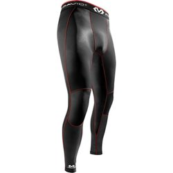 Men's Recovery Tights