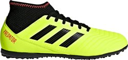 adidas Boys' Predator Tango 18.3 Turf Soccer Shoes