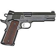 9mm 1911 Pistols