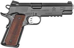 1911 Professional Custom 9mm Pistol