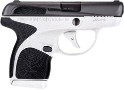 Spectrum .380 ACP Semiautomatic Pistol