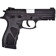 Taurus TH40 .40 S&W Pistol