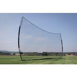Kwik Flex 11.5 ft x 21.5 ft Backstop