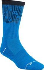 Sock & Shoe Accessory Deals