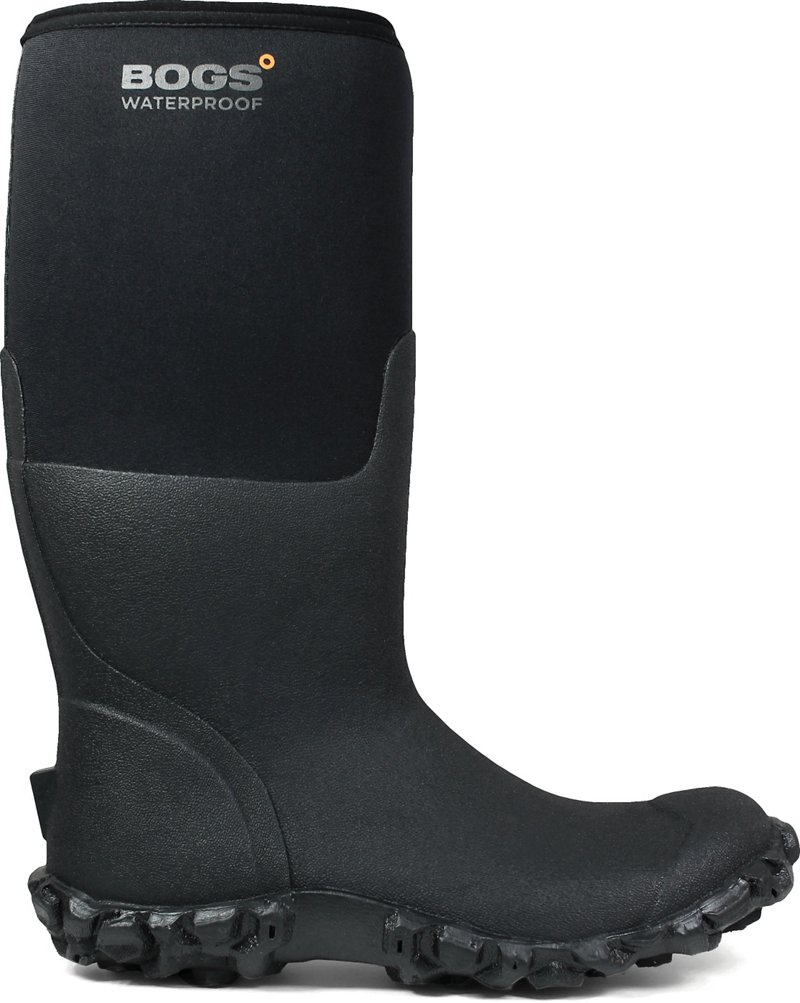 Bogs Men's Range Boots (, Size 7) - Insulated Rubber at Academy Sports thumbnail