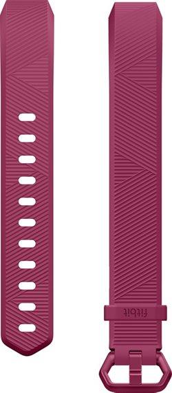 Fitbit Alta/Alta HR Classic Accessory Band
