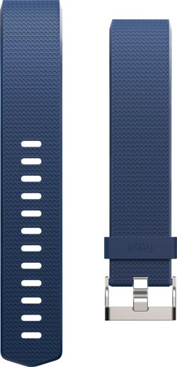 Fitbit Charge 2 Sports Accessory Band