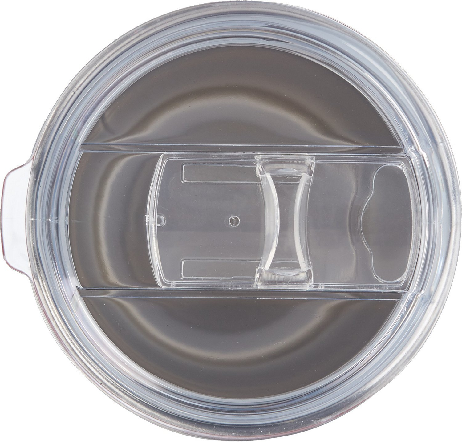 Display product reviews for Boelter Brands University of Georgia GMD Ultra TMX6 30 oz. Tumbler