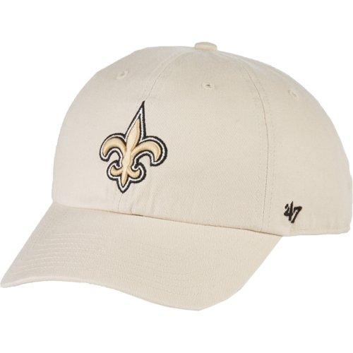 '47 New Orleans Saints Clean Up Cap
