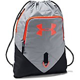 4f8a1547209 Under Armour Undeniable Sackpack
