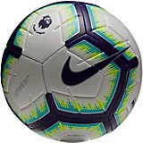 Nike Premier League Strike Soccer Ball baf7b17b9a384