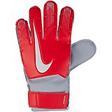 Soccer Goalie Gloves   Goalkeeper Gloves  68dae51b6