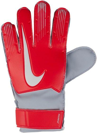 Nike Kids Junior Match Goalkeeper Gloves Academy
