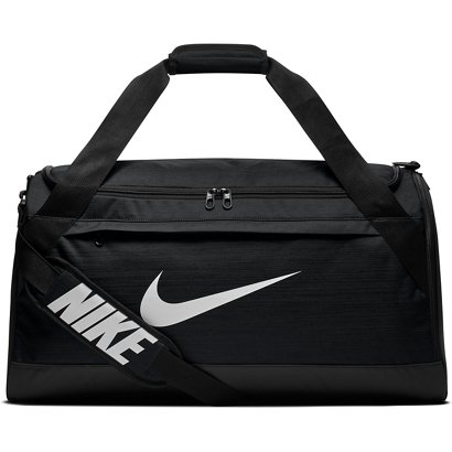 Nike Brasilia Medium Training Duffel Bag  d247e460403b5