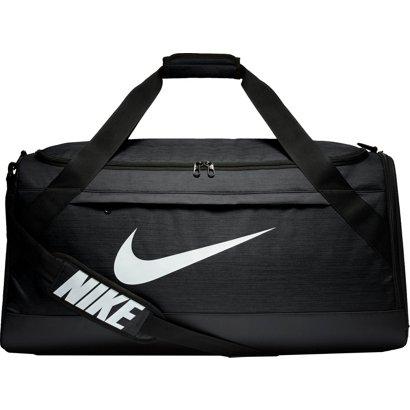 be3acad6d972 ... Nike Brasilia Large Training Duffel Bag. Duffel Bags. Hover Click to  enlarge