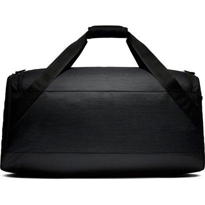 3c0c44819518 ... Nike Brasilia Large Training Duffel Bag. Duffel Bags. Hover Click to  enlarge. Hover Click to enlarge