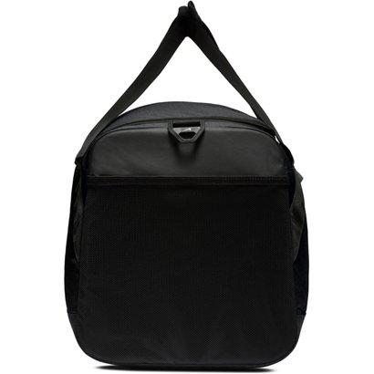 cf6a669dc18c ... Nike Brasilia Large Training Duffel Bag. Duffel Bags. Hover Click to  enlarge. Hover Click to enlarge. Hover Click to enlarge