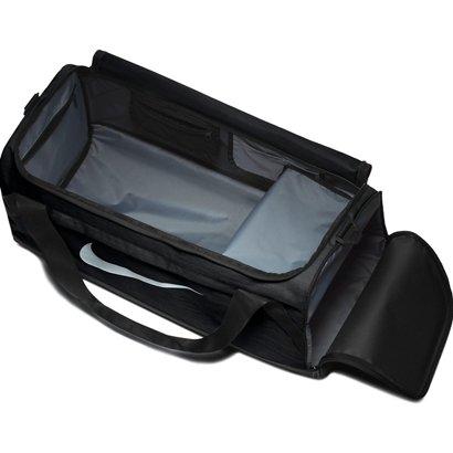 f8d189fd075b Nike Brasilia Large Training Duffel Bag