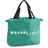 59edf826633 Favorite Tote Bag. Hot Deal. Quick View. Under Armour