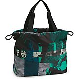 705854f227b3 Women s Cinch Printed Tote Bag Quick View. Under Armour