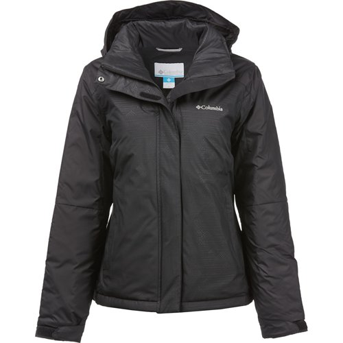 798c643554 Cold Weather Jackets   Vests
