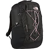 The North Face Mountain Lifestyle Borealis Backpack