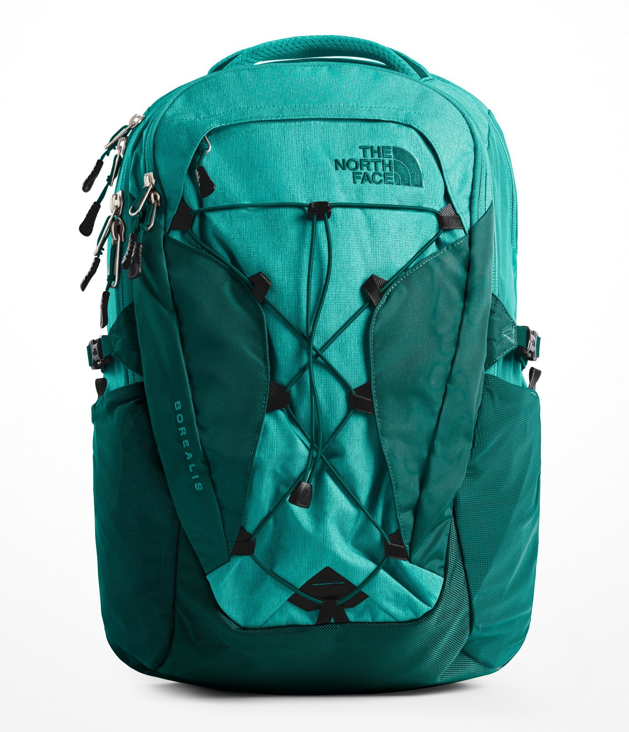 8e689a568 Display product reviews for The North Face Mountain Lifestyle Borealis  Backpack