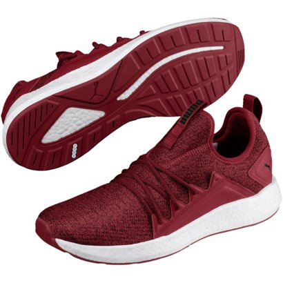 ... PUMA Men s NRGY Neko Knit Training Shoes. Men s Training Shoes.  Hover Click to enlarge 15e4df9f2