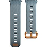 Fitbit Ionic Sports Accessory Band
