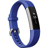 Fitbit Kids' Ace Pedometer