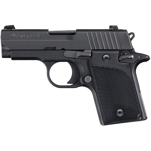 SIG SAUER P938 9mm Pistol