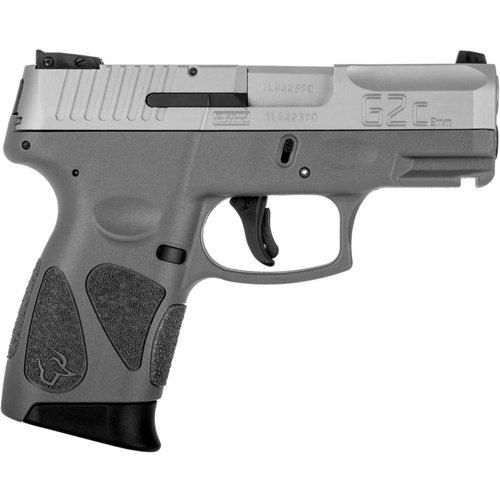 Taurus G2C 9mm Pistol