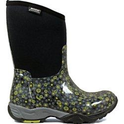 Women S Rain Amp Rubber Boots Women S Rain Boots Women S