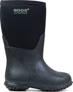 Bogs Boys' Range Boots