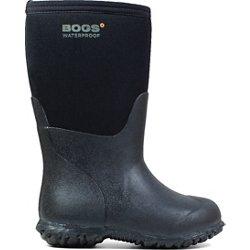 Boys' Range Boots