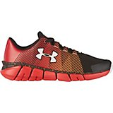 new york bc3c1 ce624 Boys  X Level Scramjet GS Running Shoes