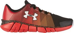 Boys' X Level Scramjet GS Running Shoes