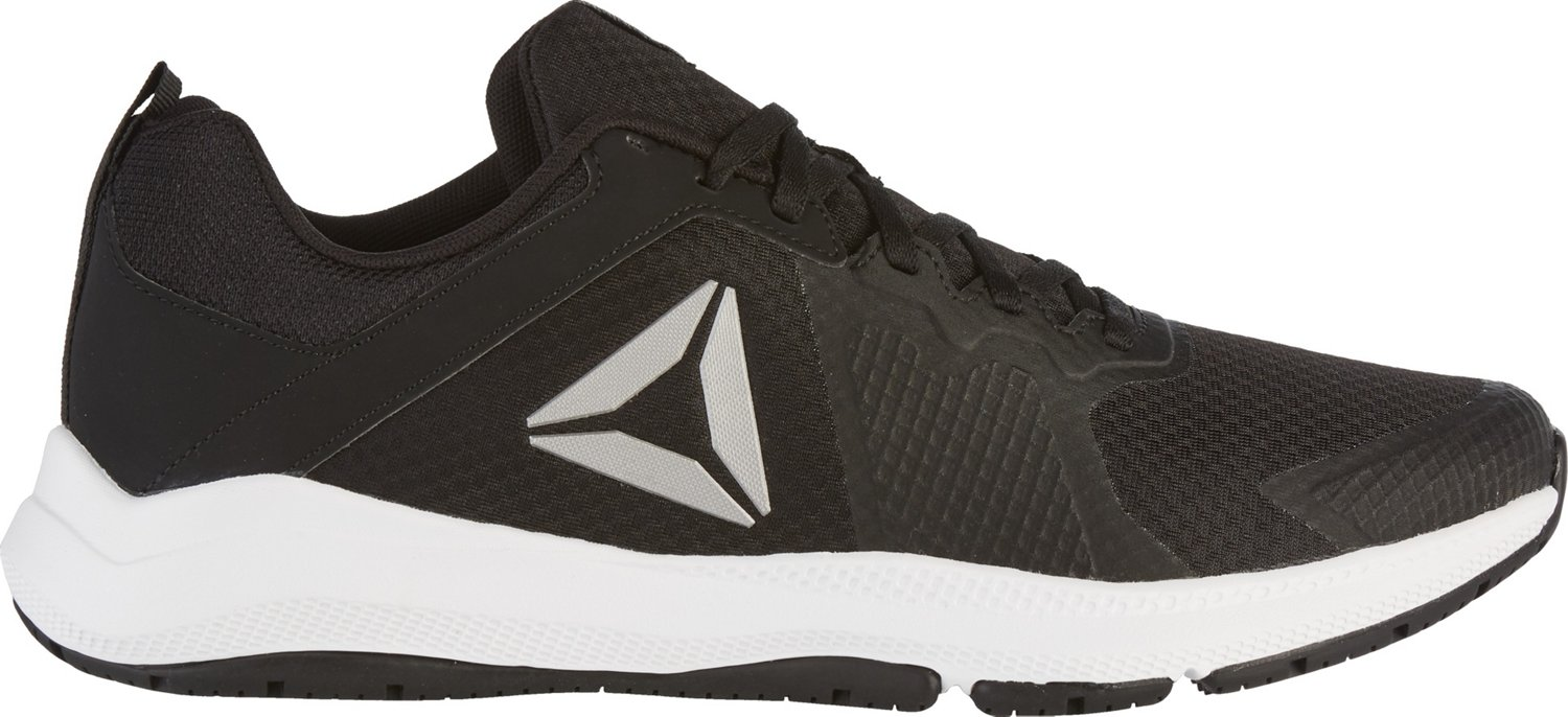 innovative design 88321 0278c Display product reviews for Reebok Men s Edge Series TR Training Shoes