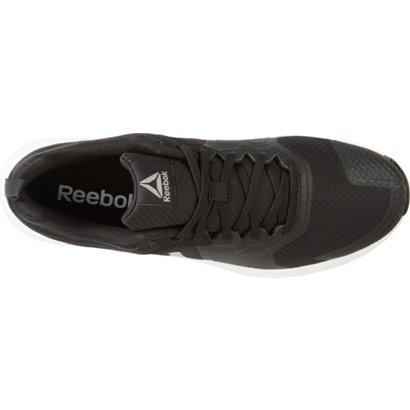 abcfb98dba9 Reebok Men s Edge Series TR Training Shoes