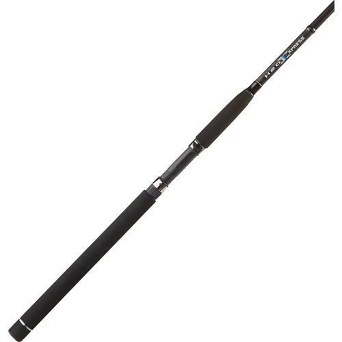 H2O XPRESS Premier Crappie Pole