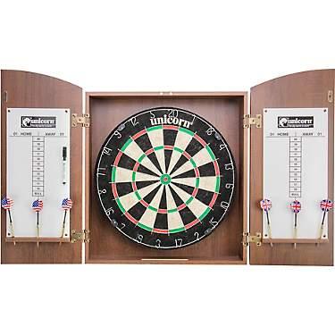 Details about  /Professional Dart Flights Set Dartboards Game Accessory Colorful Darts 60pcs