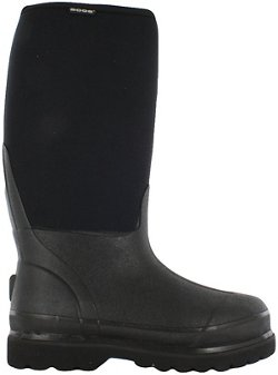 Men's Rancher Insulated Rubber Boots