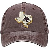 2e5541b556d Men s Texas State University Stateline Snapback Cap